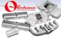 Offenhauser Image